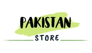 pakistan store