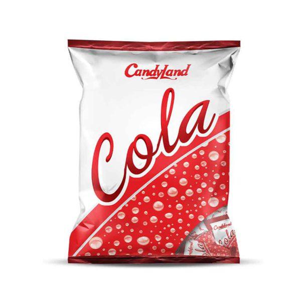 candyland cola
