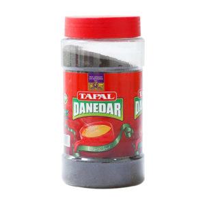 Tapal danedar 450g