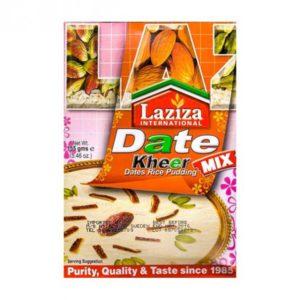 laziza date kheer mix