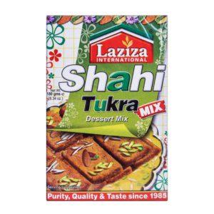 laziza shahi tukra mix