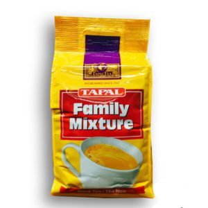 tapal family misture