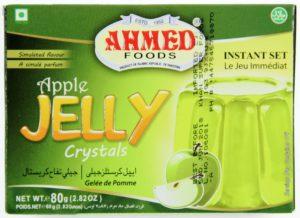 ahmed_apple_jelly