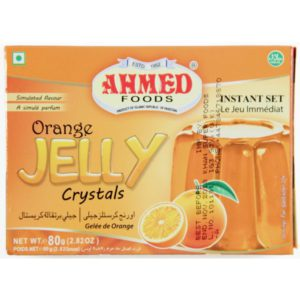 ahmed_orange_jelly