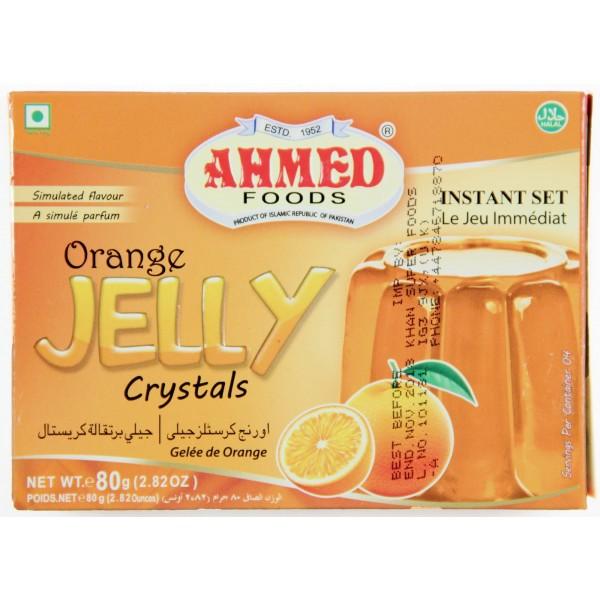 ahmed_orange_jelly