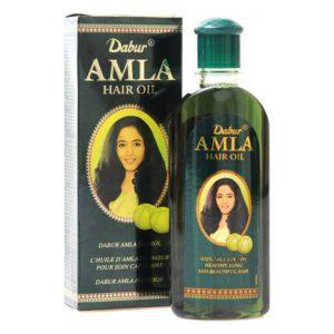 dabur amla hair oil 500ml-min