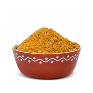 Gurr Powder (Jaggery Powder)